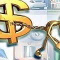 Беларусь: Льготные кредиты на жилье многодетным семьям больше не выдают