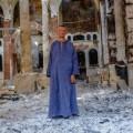 Британский министр: Христианству грозит исчезновение в некоторых странах