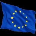 Гомосексуализм признан основанием для предоставления убежища в Европе