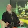 Протоиерей Дмитрий Смирнов: Аборты - это самоубийство народа (Видео)