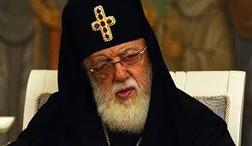 Iliya-II-v-kanune-Rozhdestva-vystupil-protiv-abortov-images