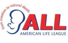 amrican life league5