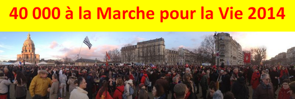 francemarch5
