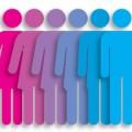 Французские родители бойкотируют школьные уроки гендерного равенства
