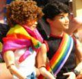 Родительское движение Латвии: Мы должны защитить детей от ЛГБТИ-диктата