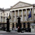 Жители 50 стран просят бельгийского монарха не подписывать закон о детской эвтаназии
