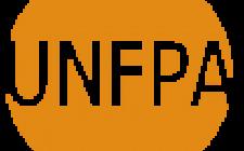 UNFPA-220x99