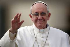 pope-franciswave-240x161