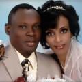 В Судане беременная женщина приговорена к смерти за отказ отречься от христианской веры