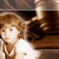 В Беларуси будет введена ответственность родителей за нахождение детей в социально опасном положении