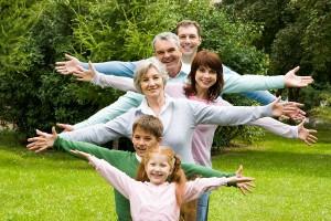 Christian_family_sm