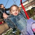 В Великобритании девятилетних детей будут готовить к смене пола