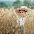 Статистический обзор к Международному дню защиты детей