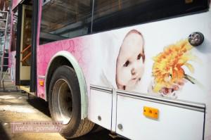 Троллейбус1