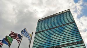 ООН. Фото: refnews.ru