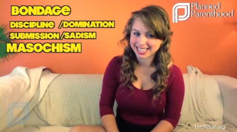 foto-hochu-izvrashenniy-seks-mazohizm-video-pomogli-podrochit