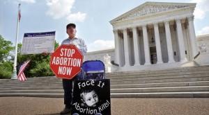 stop_abort