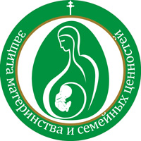 emblema-zaschita-materinstva