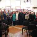 Конференция по защите жизни в Витебске