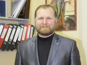 AndreyKochenov