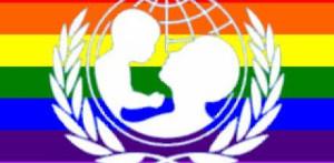 unicef-new-flag