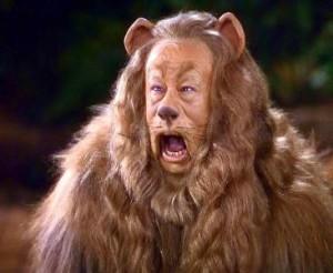 british-lion