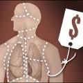 Основные средства информации продвигают изъятие органов пациентов до их действительной смерти