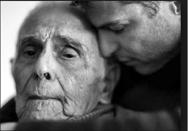 elderlypatient25