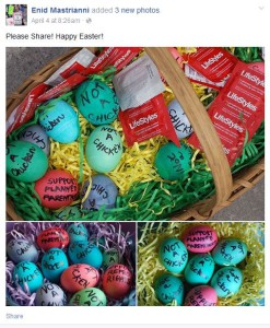 planned-parenthood-easter