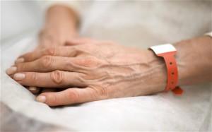 elderlypatient20