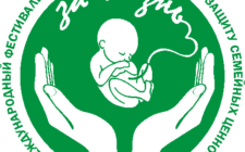 fest_logotip_2015