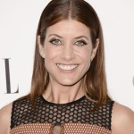 Kate Walsh (Photo by Dan Steinberg/Invision/AP Images)