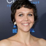 Maggie Gyllenhaal (Photo by Richard Shotwell/Invision/AP)