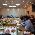 В Госдуме прошёл круглый стол по противодействию абортам и повышению рождаемости