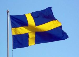 swedish-flag_images_stories_articles_2016_2016-03-06_thumb_medium250_0