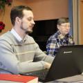 Духовные и психо-физиологические аспекты пониженной плодности и пути их преодоления обсудили в Могилёвее