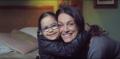 Франция запретила к показу видео о детях с синдромом Дауна