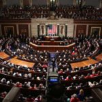 House-of-Representatives-113th-Congress_810_500_55_s_c1