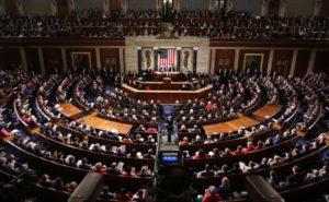 Крупнейшая международная проабортивная организация в США лишится 86% федерального бюджета