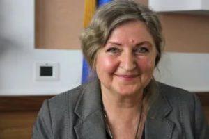 Ответы И. В.Силуяновой на вопросы после вебинара «Репродуктивное здоровье нации и нравственная культура медицинского работника»