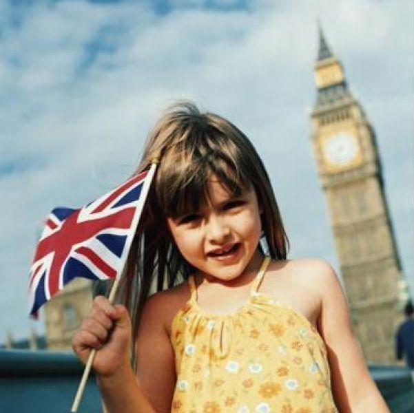 Великобритания предлагает ООН заменить «беременных женщин» на «беременных людей»