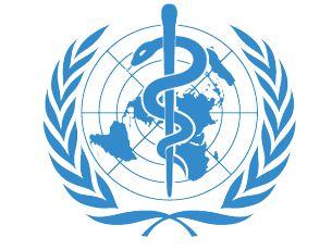 Минздрав выносит на общественное обсуждение проект постановления о нормах медицинской этики и деонтологии