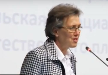 Ева Слизень — Кучапска: опыт Польши по сокращению количества абортов