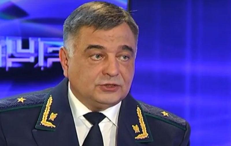 Заместитель генпрокурора: в Беларуси на наркологическом учете состоят около 14 000 несовершеннолетних