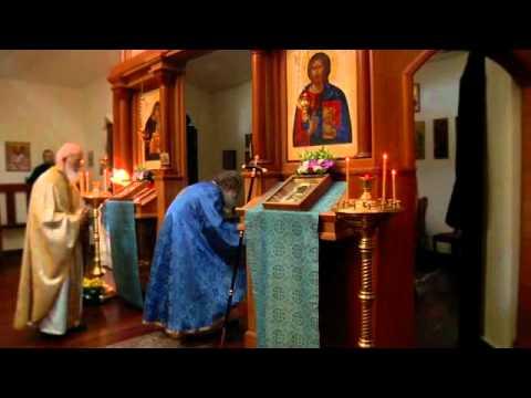 Православие - красивая религия