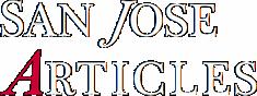 Главный документ в защиту жизни «Устав Сан Хосе»
