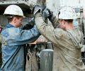 Что даст Беларуси интернационализация рынка труда?