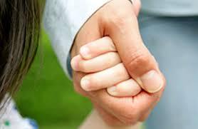 Что делать, чтобы ребенок не потерялся, что делать, если он все-таки потерялся