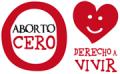 Врачи Испании выступают за дородовую защиту пациента
