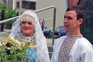 svadba_tanya1